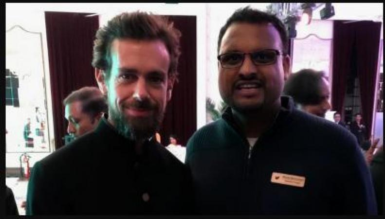 Twitter India get a new Managing Director for the country; know who's he...