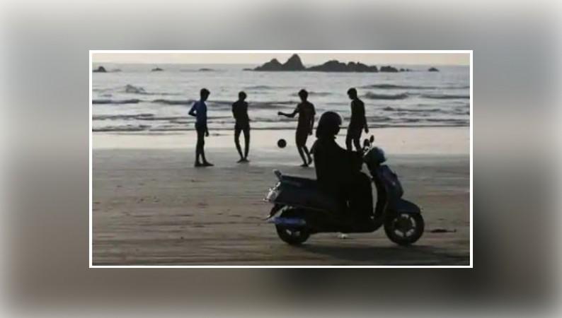 केरल सरकार ने कोरोना उल्लंघनकर्ताओं से निपटने के लिए उठाया ये कदम