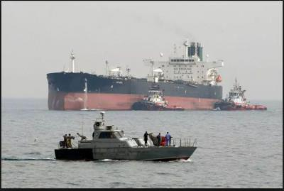 MEA clear its stand on to buy Iranian Oil, by ensuring protect Its energy and Economic security