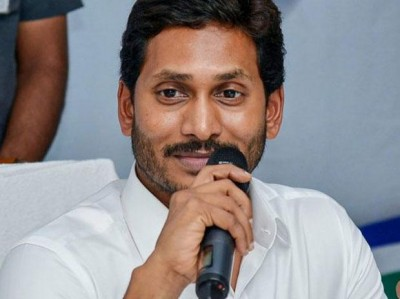 AP CM made this important announcement regarding Vaccination in State