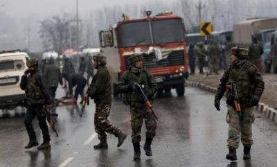 Indian army eliminated 69 terrorists after Pulwama terror attack