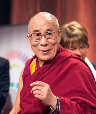 Covid crisis: Dalai Lama contributes to PM-CARES Fund