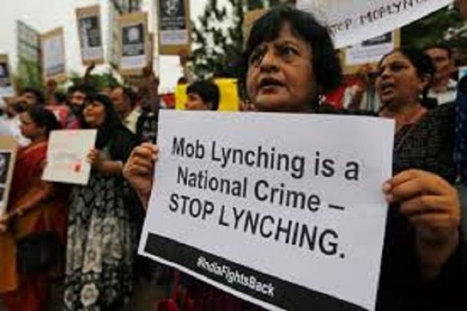 Madhya Pradesh Police will take these steps to stop mob lynching