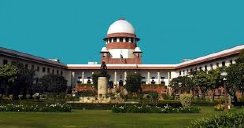 SC to conduct hearing regarding article 35-A on Monday