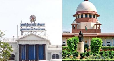 SC to hear the petition of Tamil Nadu government against Vedanta Group
