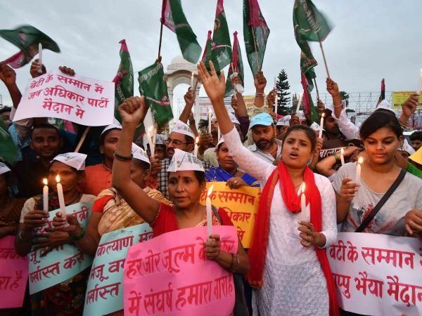 Know Brajesh Thakur's secret staircase: Muzaffarpur shelter home rapes