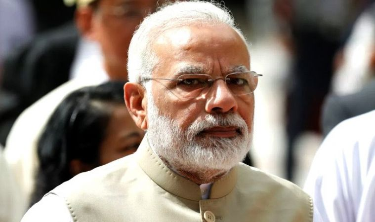 PM Modi to address 56th IIT-Bombay convocation ceremony today amid students anguish on govt's 'anti-student politics'