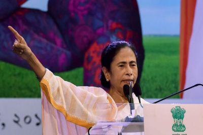38 lakh Bengali-speaking people were left out of the NRC list: CM Mamata Banerjee