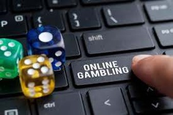 Online Gambling victims approach cops in Hyderabad