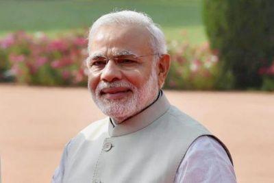 Belarus President to meet PM Modi today in New Delhi