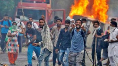 Supporters of Gurmeet Ram Rahim were planning violence even before verdict