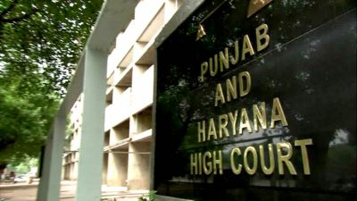 High Court: We did not comment on the prime minister, the media shouldn't print such report