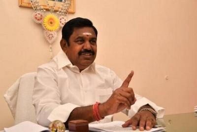Tamil Nadu: Lockdown extended till Sept 30 along with some ease