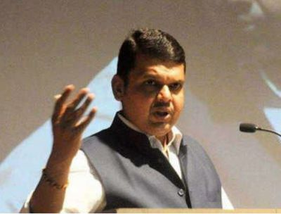 Maharashtra Government borrows interest-free loan of Rs 500 crore from the Shirdi Trust