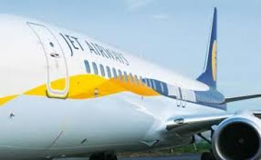 Flights called off due to operational reasons, not pilot non-cooperation, asserts Jet Airways
