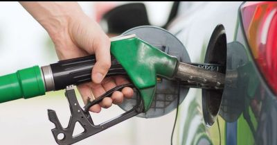 After a day's relief, the price of petrol and diesel cut today- See New rates