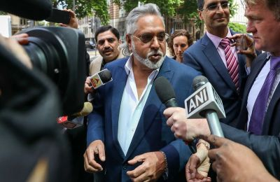 Banks fail to evaluate assets-value of KingFisher Airlines
