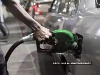 Big Sunday : Petrol, diesel prices cut again - Check the latest rates in major cities here