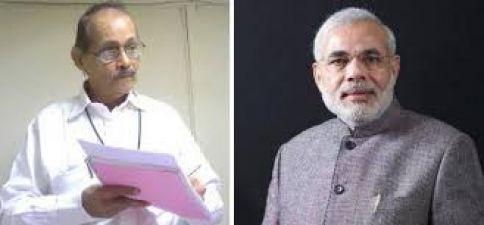 PM Narendra Modi's PRO for 17 years, Jagdish Thakkar passes away at 72