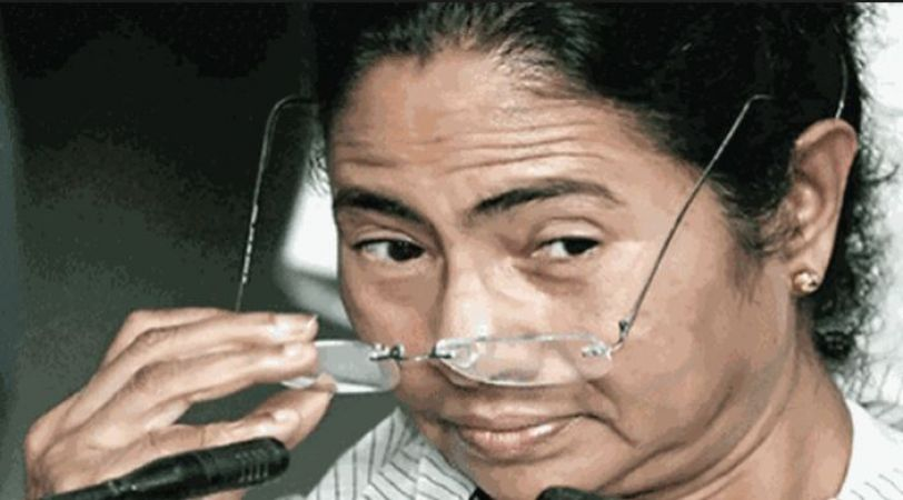 Mamata Banerjee Tweets, People voted against BJP, This is the people's verdict and victory of the people of this country