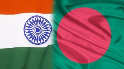 India & Bangladesh all set to celebrate Vijay Diwas