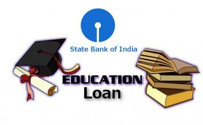 SBI. Arakkonam, Chennai shames its Education loan borrowers