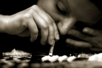 Government has to prepare a new treatment policy for drug addicts: Thaawarchand Gehlot