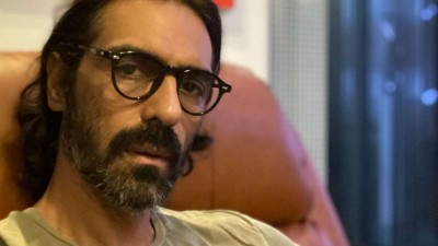 Arjun Rampal appears before NCB for questioning in drug case