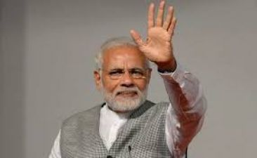 Prime Minister  Modi to attend conference of DGPs and IGPs in Gujarat today