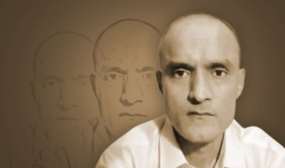 Kulbhushan Jadhav never worked for the country's intelligence agency: R&AW
