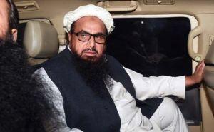 US pressure threatened Pakistan, Hafiz Saeed kept under close scrutiny for 6 months