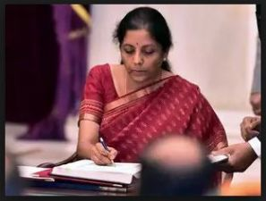 Defence Minister Nirmala Sitharaman approved Project 75(I), what is it? Get detail here