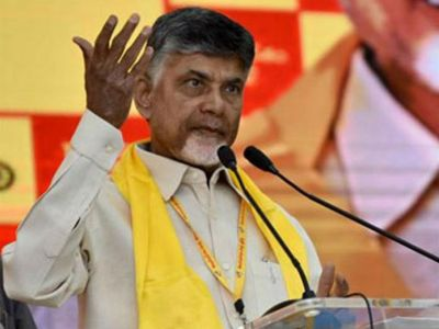 'PM  Modi government has betrayed Andhra Pradesh all these years