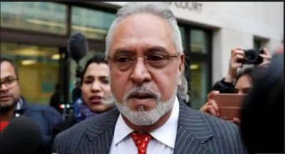 UK Home Secretary approved Vijay Mallya's extradition order to get back in India
