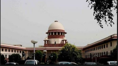 Enough is enough don't spare the children: SC summons to M Nageshear Rao on shelter home case