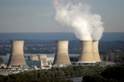 Pakistan claims Indian's secret nuclear city is dangerous for neighboring countries