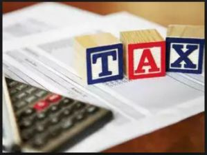 Hidding indirect investment investors are coming into income tax radar