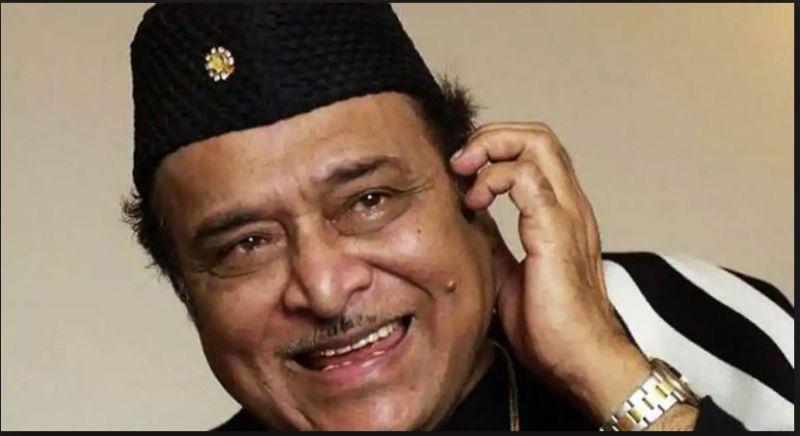 To protest against Citizenship Bill, Famed Assamese singer Bhupen Hazarika's family turn down the Bharat Ratna
