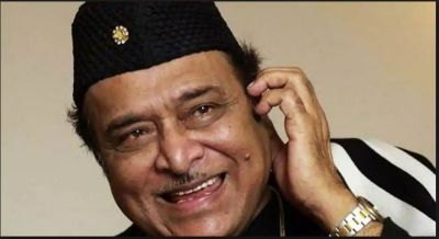 To protest against Citizenship Bill, Famed Assamese singer Bhupen Hazarika's family turn down the Bharat Ratna