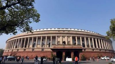 Last day of Parliament Winter Session: adjourns sine die, Citizenship and triple talaq bill lapse