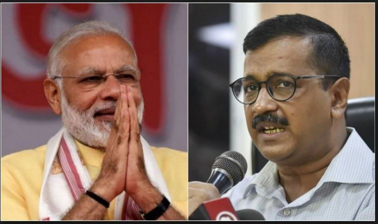 Supreme Court will pronounce its verdict on ongoing tussle between Delhi govt. and Centre govt.