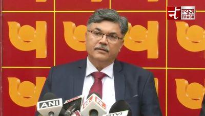 PNB Rs 280 Crores Fraud: Reports say Nirav Modi left nation on Jan 1