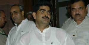 SC orders to shift Mohammad Shahabuddin in Tihar Jail