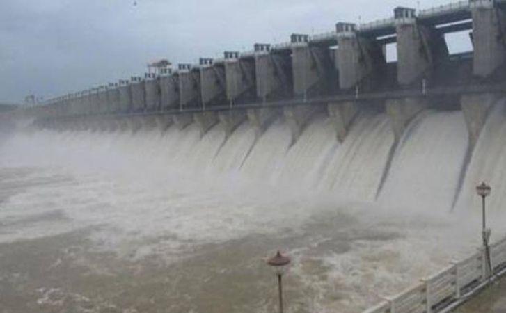 Cauvery dispute: SC says Karnataka to get additional 14.75 TMC while TN 177.25 TMC