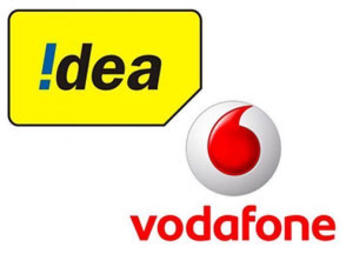 Idea, Vodafone merge may decline employment rates