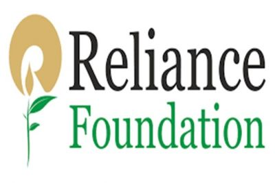 As a mark of gratitude, Reliance Foundation announcement gives support to CRPF martyr families