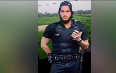 Pulwama terror attack mastermind Ghazi Abdul Rasheed