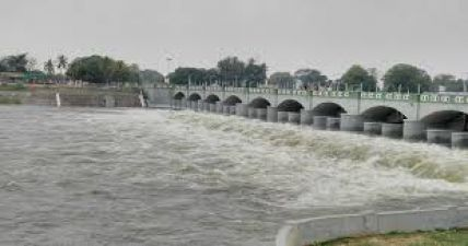 Cauvery Water Dispute Verdict: Karnataka celebrates; Tamil Nadu to ask for review