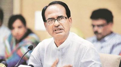 Compensation to farmers affected by hailstorm: Madhya Pradesh Government