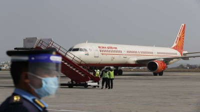 India issues new rules for international passengers from 22 February